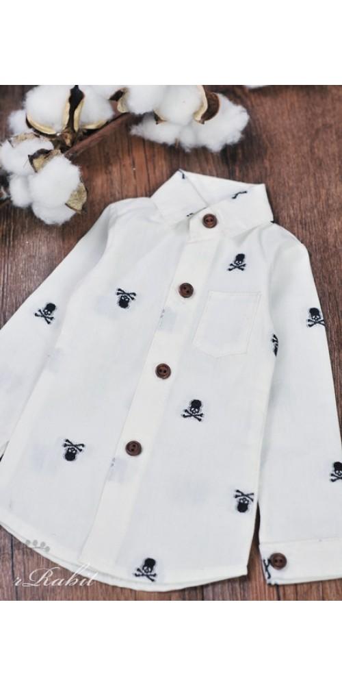 70cm up+/SSDF  [Classic Shirt]*HL002 1936