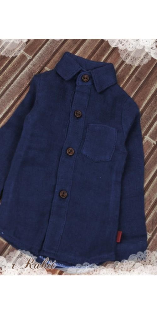 1/3 +Label Shirt + HL018 1702