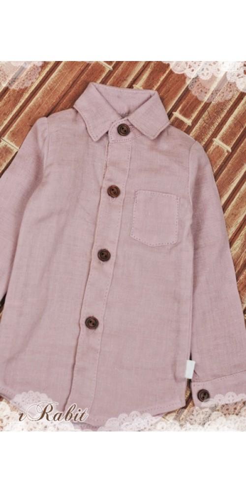 1/3 +Label Shirt + HL018 1705