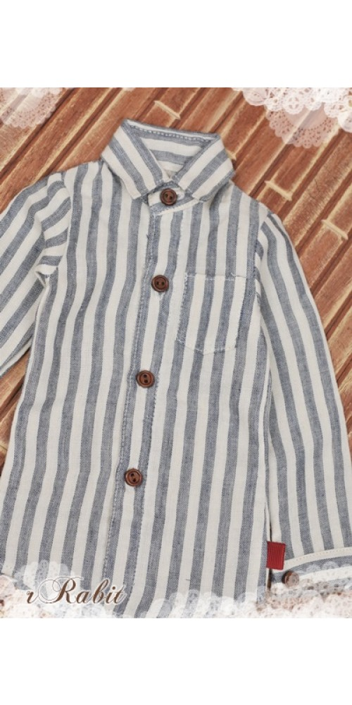 1/3 +Label Shirt + HL018 1709