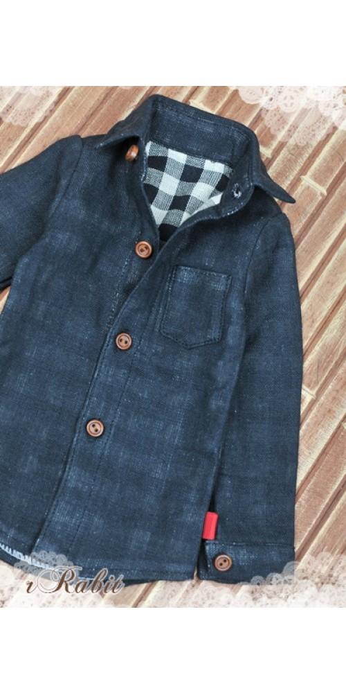 1/3 +Label Shirt + HL018 1714