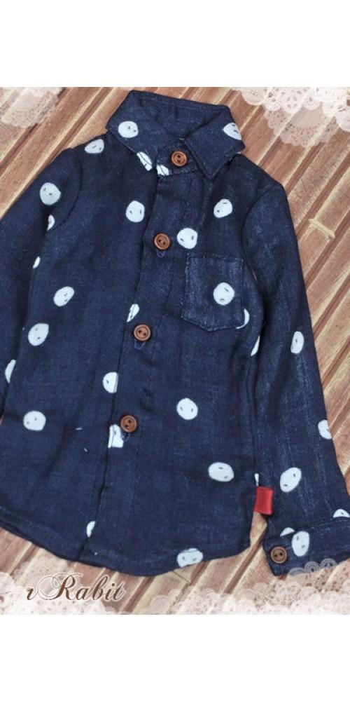 1/3 +Label Shirt + HL018 1719